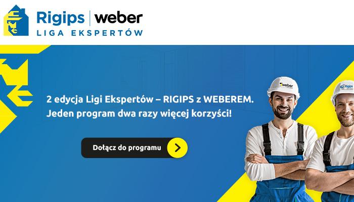 Liga_Ekspertow_Rigips_Weber