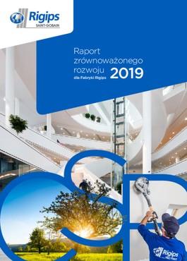 Rigips_ Raport_CSR_2019_PL.pdf.jpg