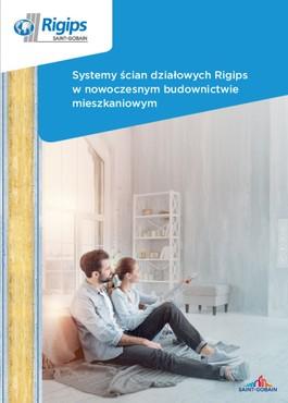 Systemy_Rigips_w_budownictwie_mieszkaniowym.pdf.jpg