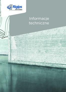 Informacje-techniczne-KSR2020.pdf.jpg