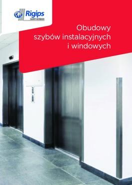 Obudowy-szybow-instalacyjnych-i-windowych-KSR2020.pdf.jpg