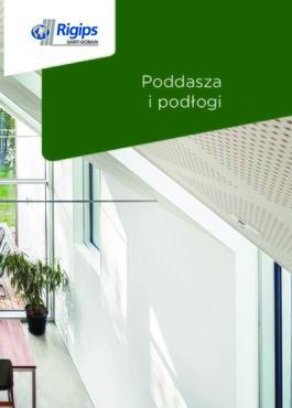 Poddasza-i-podlogi-KSR2020.pdf.jpg