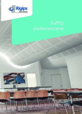 Sufity-podwieszane-KSR2020.pdf.jpg