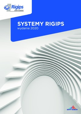 Systemy-Rigips-KSR-2020_low.pdf.jpg