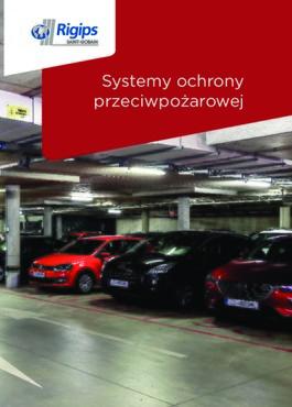 Systemy-ochrony-ppoz-KSR2020.pdf.jpg
