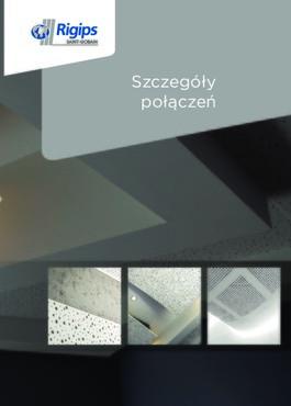 Szczegoly-polaczen-KSR2020.pdf.jpg