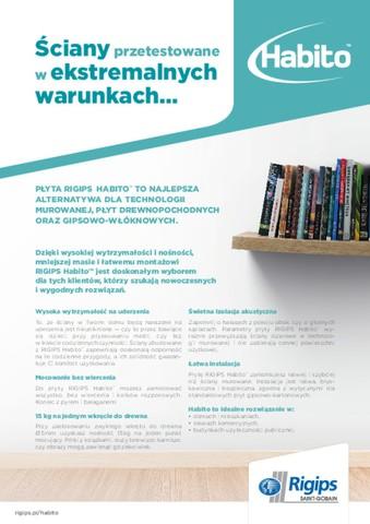 Broszury.pdf.jpg