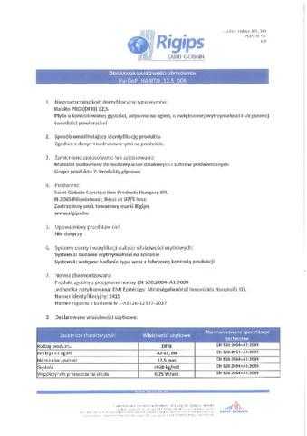 Deklaracja właściwości użytkowych.pdf.jpg
