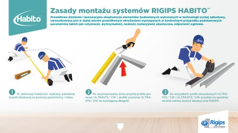 Instrukcja montażu.pdf.jpg