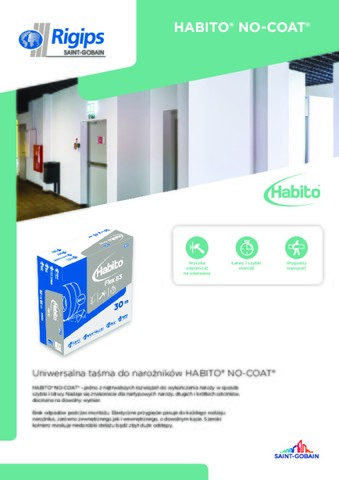 Karta Techniczna Taśma Rigips Habito NO-COAT.pdf.jpg