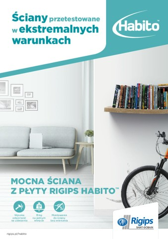 Rigips Habito Broszura.pdf.jpg