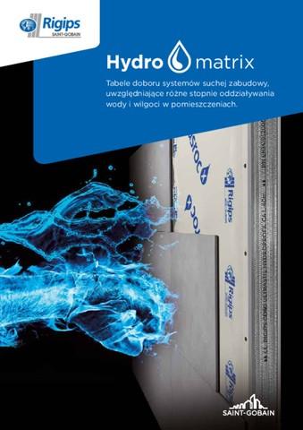 HYDROMATRIX 2020_1.pdf.jpg