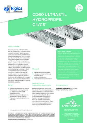 Karta_Techniczna_Profil_Ultrastil_Hydroprofil_CD_60.pdf.jpg