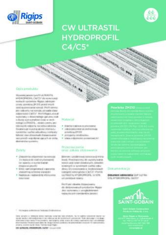 Karta_Techniczna_Profil_Ultrastil_Hydroprofil_CW_C4_C5.pdf.jpg