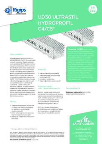 Karta_Techniczna_Profil_Ultrastil_Hydroprofil_UD_30_C4_C5.pdf.jpg
