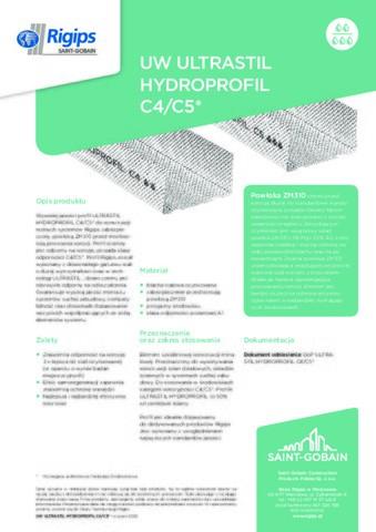 Karta_Techniczna_Profil_Ultrastil_Hydroprofil_UW_C4_C5.pdf.jpg