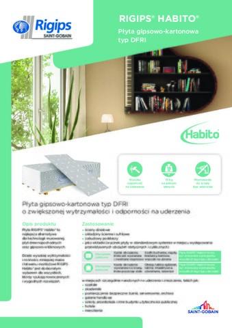 Rigips Habito 2019 08 23.pdf.jpg