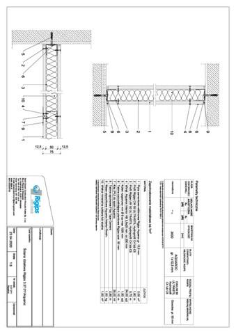 3.37.011 Aquaroc.pdf.jpg