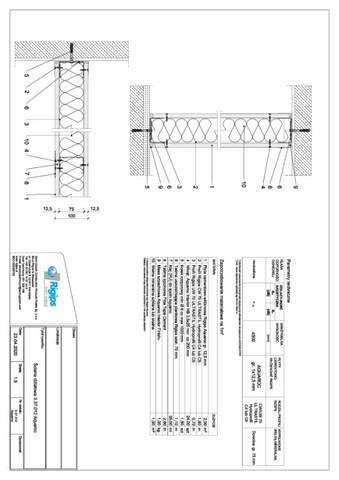 3.37.012 Aquaroc.pdf.jpg