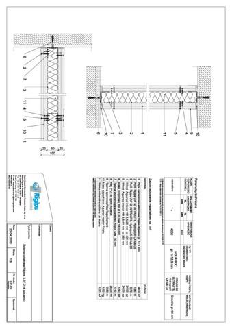 3.37.014 Aquaroc_0.pdf.jpg