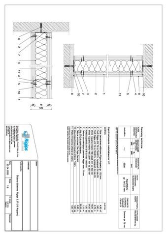 3.37.015 Aquaroc.pdf.jpg