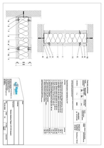 3.37.016 Aquaroc.pdf.jpg