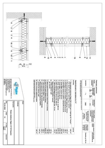 3.37.021 Aquaroc.pdf.jpg
