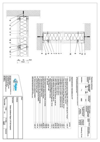 3.37.022 Aquaroc.pdf.jpg