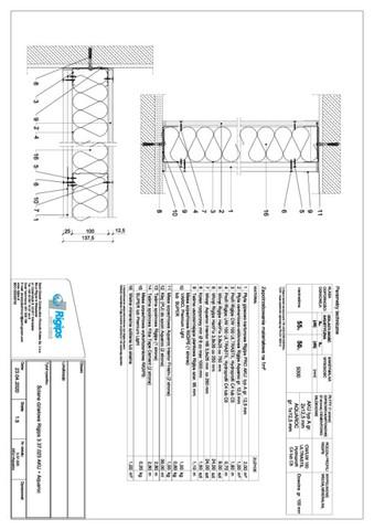 3.37.023 AKU Aquaroc.pdf.jpg