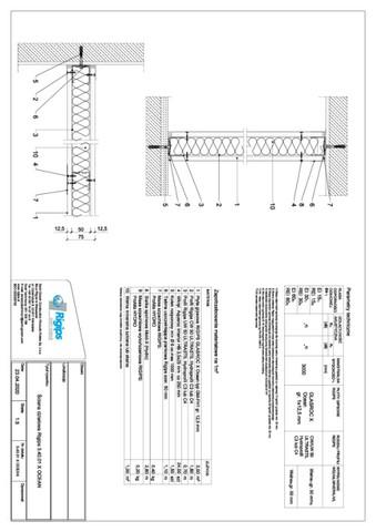 3.40.01 X OCEAN.pdf.jpg