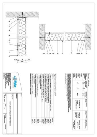3.40.02 X OCEAN.pdf.jpg