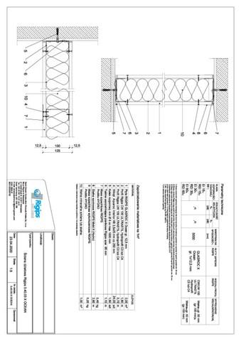 3.40.03 X OCEAN.pdf.jpg