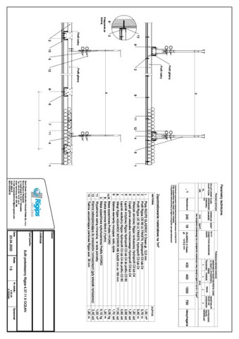 4.05.24 X OCEAN.pdf.jpg