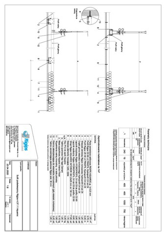4.37.11 Aquaroc.pdf.jpg