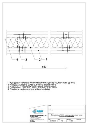 5.50.01_1.pdf.jpg