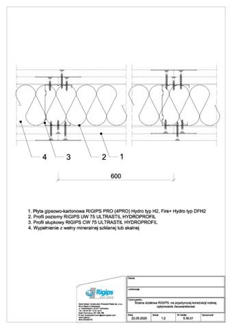 5.50.01_2.pdf.jpg