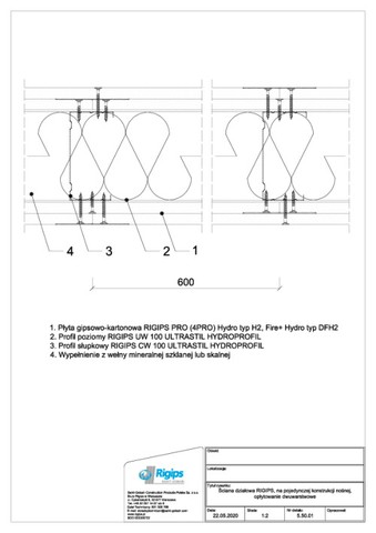 5.50.01_3.pdf.jpg