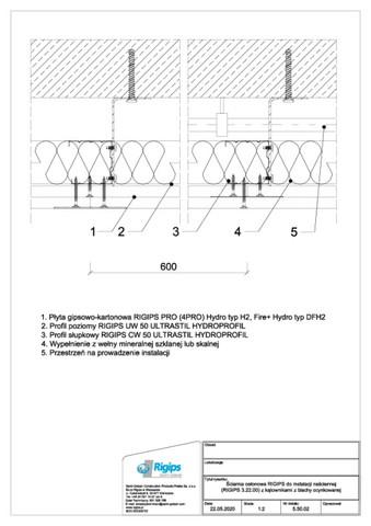 5.50.02_1.pdf.jpg