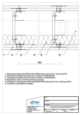 5.50.10.pdf.jpg