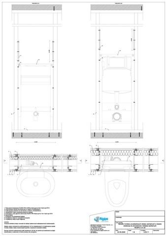 5.50.11.pdf.jpg