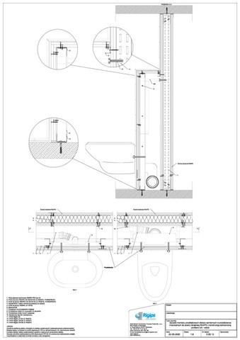 5.50.12 - przekrój.pdf.jpg