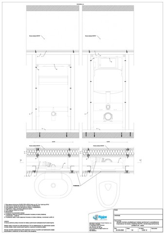 5.50.12 - widok.pdf.jpg
