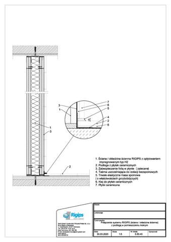 5.50.40.pdf.jpg