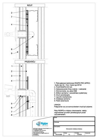 5.50.50.pdf.jpg
