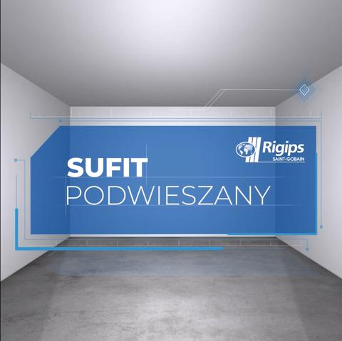 sufit-podwieszany-film