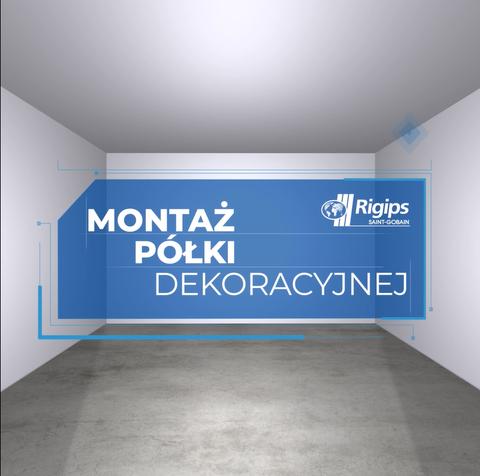 cover-jak zamontowac-polki-gips-kartonowe-Rigips