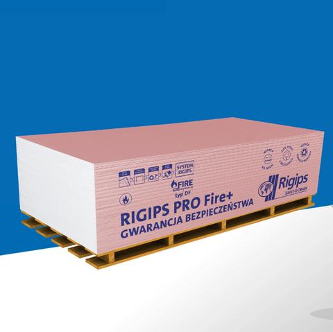 rigips-pro-fire-plus