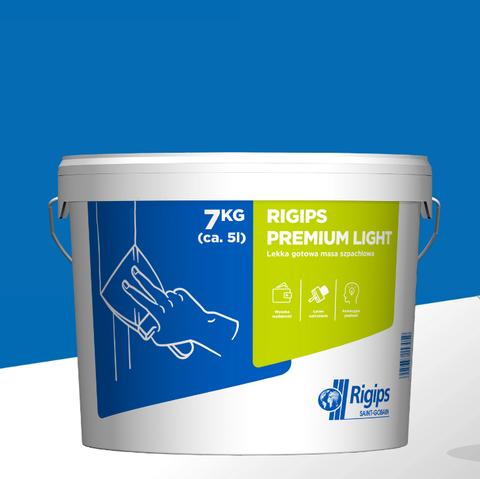 masa-rigips-premium-light
