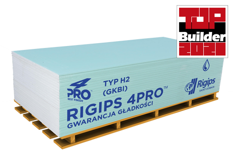RIGIPS_4PRO_TYP_H2_TopBuilder.png