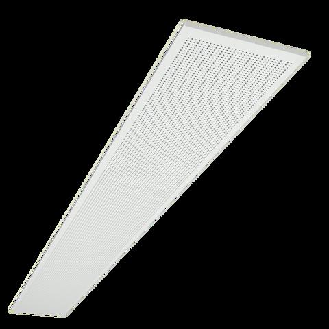 GYPTONE PLANK & XTENSIV QUATTRO 75 - 2400